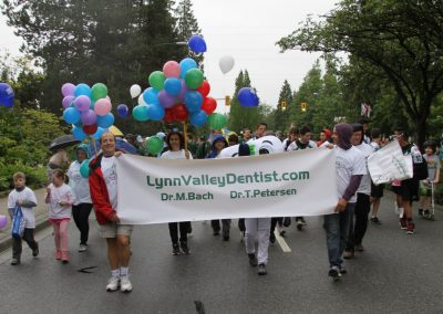 Lynn Valley Dental Days 2016 (10)