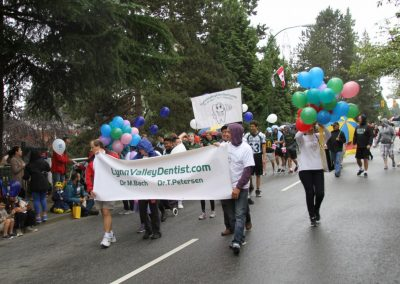 Lynn Valley Dental Days 2016 (13)