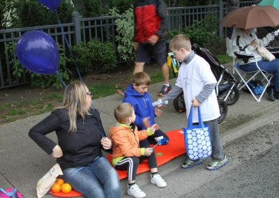 Lynn Valley Dental Days 2016 (16)