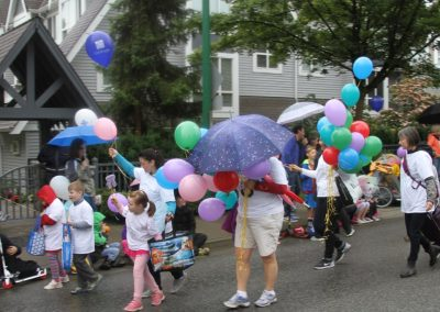 Lynn Valley Dental Days 2016 (19)