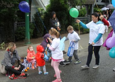 Lynn Valley Dental Days 2016 (21)