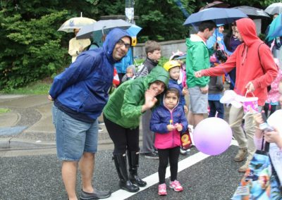 Lynn Valley Dental Days 2016 (24)