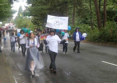 Lynn Valley Dental Days 2016 (28)