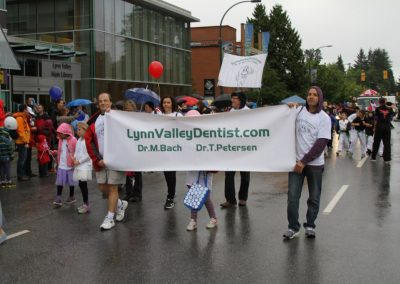 Lynn Valley Dental Days 2016 (31)