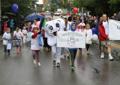 Lynn Valley Dental Days 2016 (33)