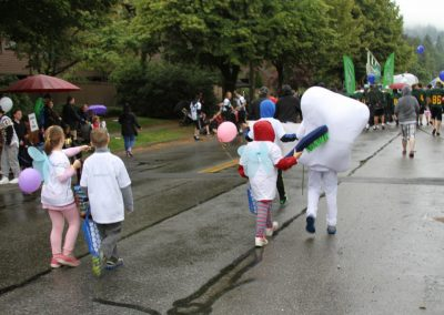 Lynn Valley Dental Days 2016 (35)