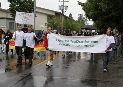 Lynn Valley Dental Days 2016 (39)