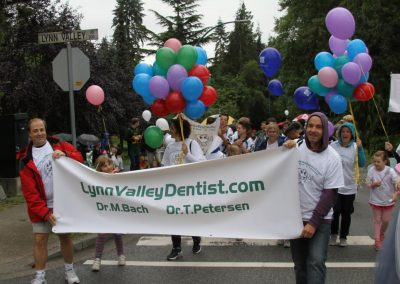Lynn Valley Dental Days 2016 (4)