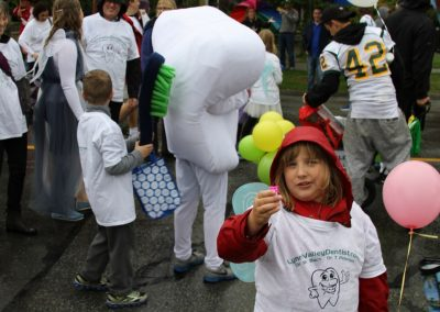Lynn Valley Dental Days 2016 (41)