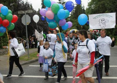 Lynn Valley Dental Days 2016 (5)