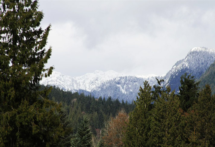 north-shore-mountains