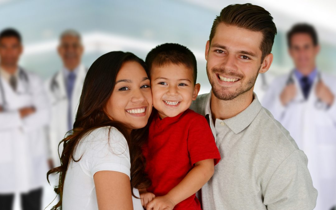 Home to the best dentist in North Vancouver | Tips on finding a new dentist