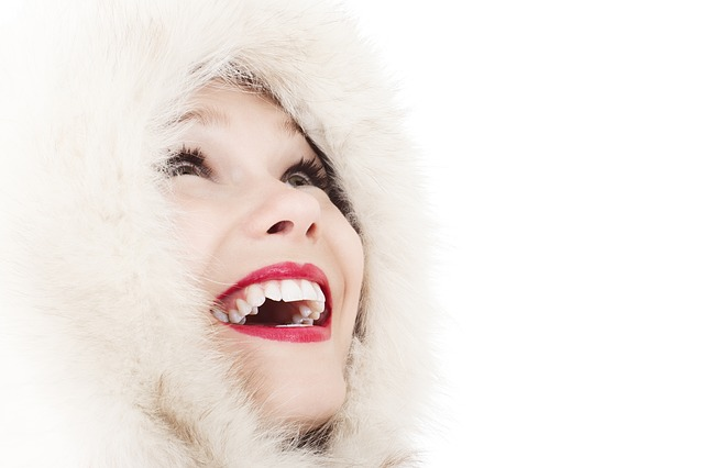 Teeth whitening in North Vancouver
