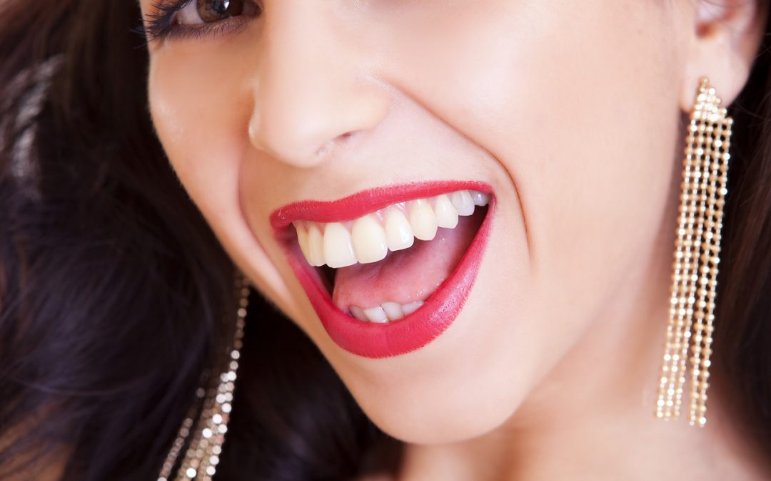 Root Canal Treatment in North Vancouver